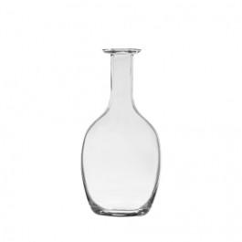 Botella 404 Sin tapón 750 cl.