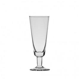 Copa  295 - licor