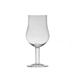 Copa 540 Gran Vignoble Diám. 8,2 cm x Alt. 22 cm