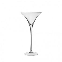 Copa 6121 Martini Extra Altura 50 cm