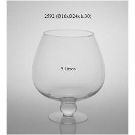 Copa Brandy 2592 (Capacidad 5 litros)