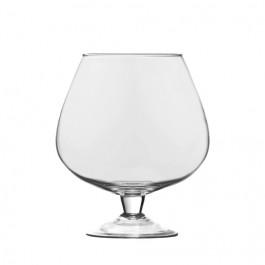 Copa brandy Gigante 61323