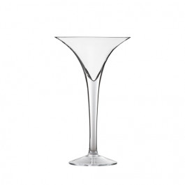 Copa Martini 6051 Diám. 17 Alt. 30