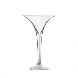 Copa Martini 6051 Diám. 17 Alt. 50 cm