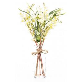 Mini Flor Blossom.