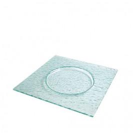 Plato Hawaii Glass 27x27
