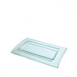 Plato Sáhara Glass 31x31