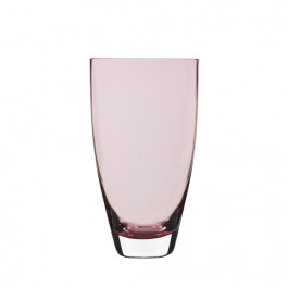 Vaso amatista ref. 1059/460