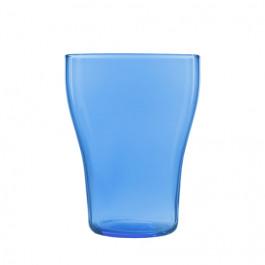 Vaso cobalto referencia 1226/290C