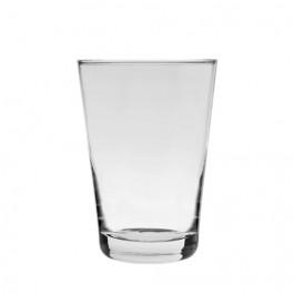 Vaso Conico cerveza 758- 1 litro