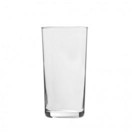Vaso Doble Ref. 858