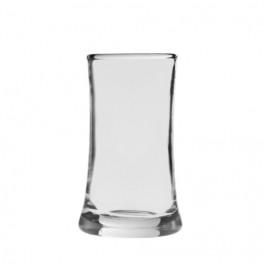 Vaso Wodka 1000.23