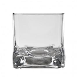 Vaso Zero Agua