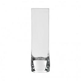 Vaso Zero whisky tubo