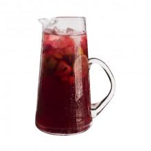 Jarra Canet 3 litros