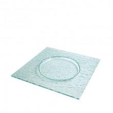 Plato Hawaii Glass 16x16