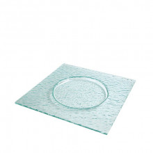 Plato Hawaii Glass 20x20